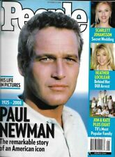 Remembering Princess Diana Tribute People Magazine September 15 1997