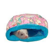 Fulue Cave Bed for Ferret Cut Ferret Bed Bedding Cave House and Hideouts Pin.