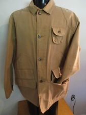 Vintage Polo by Ralph Lauren Duck Hunting Jacket, Mens XLARGE