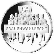 100 T Opal paillettes avec effet argent FETE Chaussettes Laine 4 FOIS//F-Fädig
