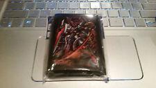 Bushiroad Sleeve Collection Mini Vol.193 Card Fight!! Vanguard [Chaos Universe]