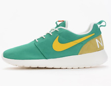 Nike Roshe One Retro UK Size 8.5 EUR Size 43 Men's Trainers Sneakers Shoes New