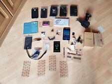 Samsung Galaxy Note 3 ottime condizioni 32 GB