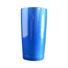 Illusion Sapphire Powder Coating Powder U4184022 1lb