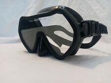 New listing Riffe Frameless Mask MA 060
