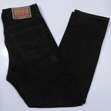 Diesel Herren-Jeans W31