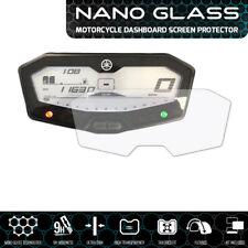 YAMAHA MT-07 / FZ-07 / 700 Tracer (2014+) NANO GLASS Screen Protector
