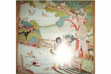 Fleetwood Mac -  Kiln House - LP UK