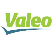 New! Audi TT Valeo Intercooler 817487 8L9145806B