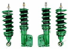 TEIN Street Basis Z Coilovers for Civic EK Sedan/Coupe (96-00) GSH98-8USS2