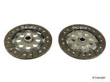 Sachs Clutch Friction Disc fits 1986-1995 BMW 525i 325i,325is 528e  MFG NUMBER C