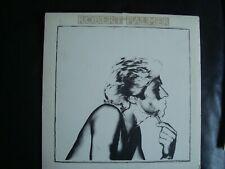 "Vinyl LP Record Robert Palmer ""Secrets"" ""Bad Case of Lovin You"" 1979 Tested"