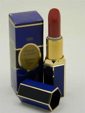 Christian Dior Lipstick 560 Runway Rose New In Box