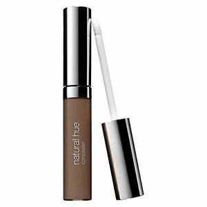 Covergirl Queen Collection Natural Hue Concealer, Cocoa 0.26 fl oz-Without Pkg