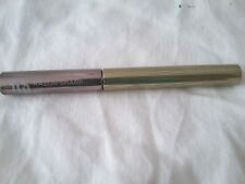 URBAN DECAY RAZOR SHARP LONG-WEAR LIQUID EYELINER NEW ZODIAC
