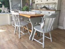 Pine BALL Kitchen & Dining Tables