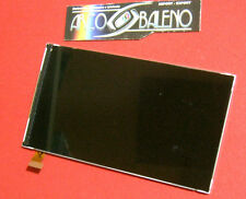 DISPLAY LCD MONITOR PER HUAWEI ASCEND G630 +GIRAVITE TORX T5 Nuovo Ricambio