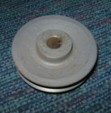 Browning 1vl40 58 Adjustable Width V Belt Pulley Sheave Unused Old Stock