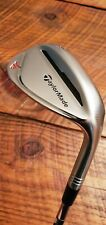 "TaylorMade Tour Preferred ""Raw Face"" Wedge"