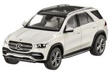Mercedes Benz V 167 - Nuevo Gle SUV 2019 Blanco Diamante 1:43 Nuevo Emb.orig