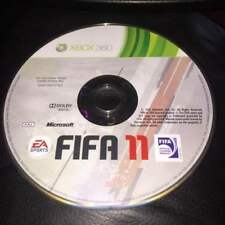 FIFA 11 Disc nur keine Case Xbox 360
