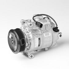 Kompressor Klimaanlage - Denso DCP02063