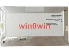 "B156HW01 V.4 V4 B156HW01 V.7 V7 New Laptop LCD Screen 15.6"" 1920*1080 Full HD"