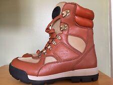 Sumikko Men's Milky Way Boots Size 8