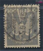 Deutsches Reich 350 gestempelt 1924 Flugpost (8688547