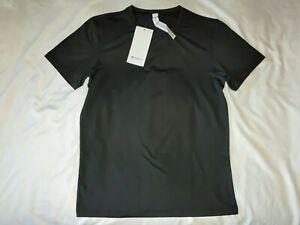 Men's Lululemon  Metal Vent Breathe Short Sleeve 2.0 L