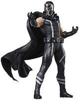 Marvel Now Magneto 1/10 Scale ArtFX+ Statue Kotobukiya