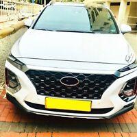 aktuell MX 4x  Reifendrucksensor für Hyundai Santa Fe TM  08//2018