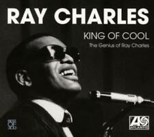 Charles,Ray - King of Cool /4