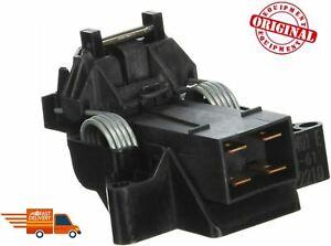New OEM Genuine Frigidaire 5304527418 Dishwasher Door Latch 154722401