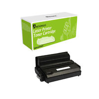 New Compatible MLT-D201L Toner Cartridge For Samsung ProXpress M4080FX M4030ND