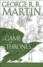 Game of Thrones Fiction Books in English