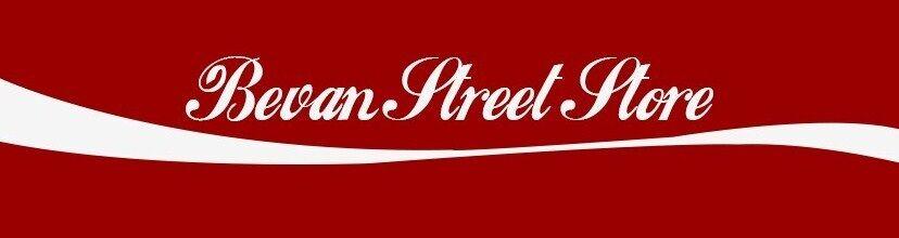 Bevan Street Store