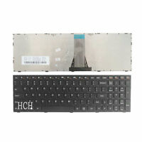Original NEW For Lenovo Flex 2-15 Flex 2-15D US English Keyboard