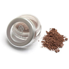 Barefaced Beauty Mineral Eye Shadow Vegan & Cruelty Free BROWN EARTH rrp £10