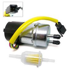 Fuel Pump For Kawasaki Vulcan 1500L VN1500C / Vulcan 1500 VN1500D Classic 96-97