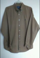Ralph Lauren Regular Loose Fit Casual Shirts & Tops for Men