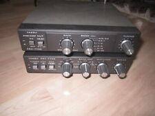 Yaesu FRA 7700   und   FRT 7700 Aktiv-Antenne  TOP Zustand