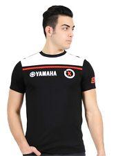 Nuevo official jorge lorenzo Dual Yamaha Camiseta - 16 31213