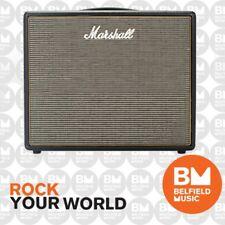 Marshall ORIGIN 20C Guitar Amplifier Combo Amp 20W 20 Watts Amp - Brand New