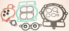 Polaris Outlaw 525, 2007-2011, Gasket Set & Valve Seals - IRS, S