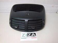 Plancia Console Centrale con Bocchette Aria Alfa Romeo 147 2001 225501