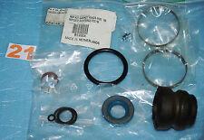 kit de révision d'amortisseur KTM 125 200 250 300 380 400 520 EXC SX 1999/2001