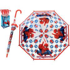 Paraguas 8 varillas Spiderman / Marvel