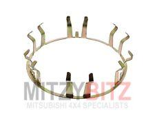 WHEEL CENTRE HUB CAP HOLDER CLIP RING for MITSUBISHI PAJERO SHOGUN L200 SPORT