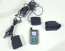 Pioneer Xm2Go Gex-Inno1 Portable Satellite Radio Mp3, W Accessories. See images